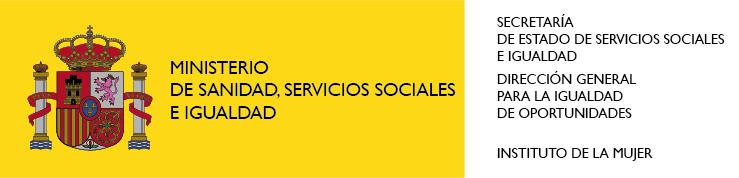 Empleo y Asuntos Sociales Gobierno Vasco